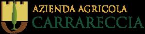 Logo Azienda Agricola Carrareccia